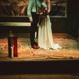 A Boho Bride Style Shoot (c) Kindred Photography (80)
