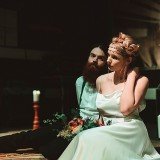 A Boho Bride Style Shoot (c) Kindred Photography (86)