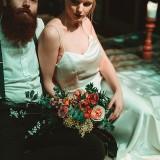 A Boho Bride Style Shoot (c) Kindred Photography (87)