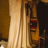 A Boho Bride Style Shoot (c) Kindred Photography (88)