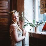 A Boho Bride Style Shoot (c) Kindred Photography (9)