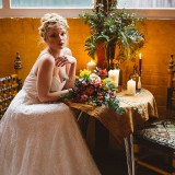 A Boho Bride Style Shoot (c) Kindred Photography (94)