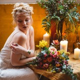 A Boho Bride Style Shoot (c) Kindred Photography (95)