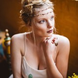 A Boho Bride Style Shoot (c) Kindred Photography (97)