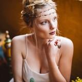 A Boho Bride Style Shoot (c) Kindred Photography (97)