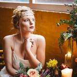A Boho Bride Style Shoot (c) Kindred Photography (98)