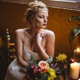 A Boho Bride Style Shoot (c) Kindred Photography (99)