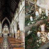 A Chic Wedding at Rudding Park (c) Laura Calderwood Photography (15)