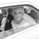 A Chic Wedding at Rudding Park (c) Laura Calderwood Photography (18)