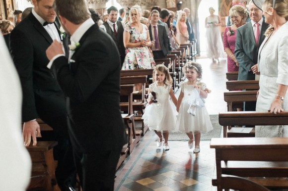 A Chic Wedding at Rudding Park (c) Laura Calderwood Photography (21)
