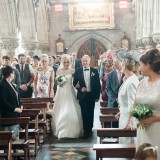 A Chic Wedding at Rudding Park (c) Laura Calderwood Photography (23)