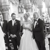 A Chic Wedding at Rudding Park (c) Laura Calderwood Photography (25)