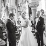 A Chic Wedding at Rudding Park (c) Laura Calderwood Photography (27)