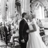 A Chic Wedding at Rudding Park (c) Laura Calderwood Photography (31)