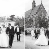 A Chic Wedding at Rudding Park (c) Laura Calderwood Photography (39)