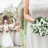 A Chic Wedding at Rudding Park (c) Laura Calderwood Photography (40)