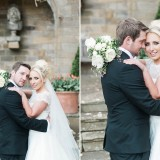 A Chic Wedding at Rudding Park (c) Laura Calderwood Photography (48)