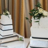 A Chic Wedding at Rudding Park (c) Laura Calderwood Photography (58)