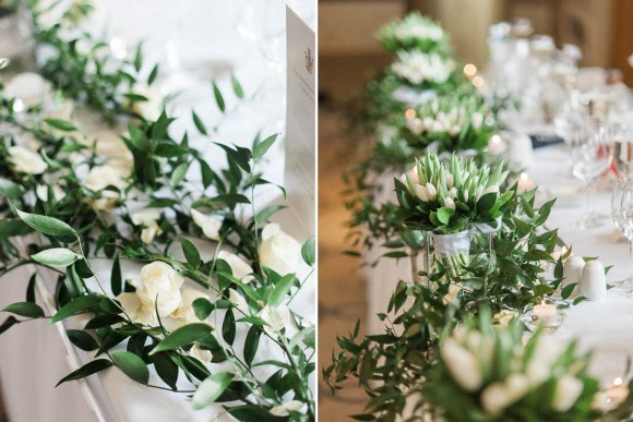 A Chic Wedding at Rudding Park (c) Laura Calderwood Photography (59)