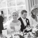 A Chic Wedding at Rudding Park (c) Laura Calderwood Photography (61)