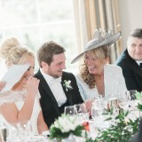 A Chic Wedding at Rudding Park (c) Laura Calderwood Photography (63)