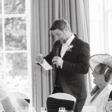 A Chic Wedding at Rudding Park (c) Laura Calderwood Photography (64)