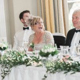 A Chic Wedding at Rudding Park (c) Laura Calderwood Photography (65)