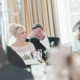 A Chic Wedding at Rudding Park (c) Laura Calderwood Photography (66)