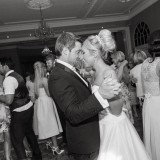A Chic Wedding at Rudding Park (c) Laura Calderwood Photography (69)