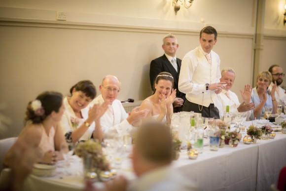 A Fairy Tale Wedding at Nostell Priory (c) David Conway Photography (69)