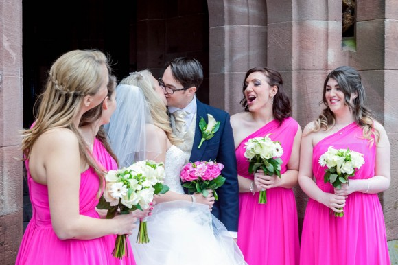 A Fairy Tale Wedding at Peckforton Castle (c) Zen Photographic (38)