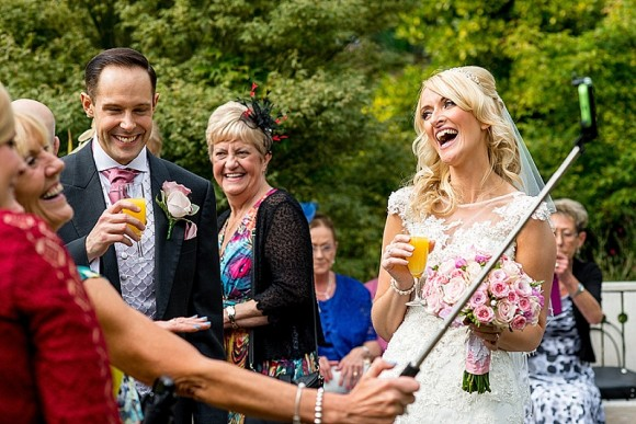 A Fairytale Wedding at Ness Gardens (c) Emma Hillier Photography (19)