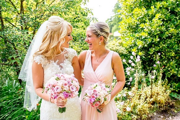 A Fairytale Wedding at Ness Gardens (c) Emma Hillier Photography (21)