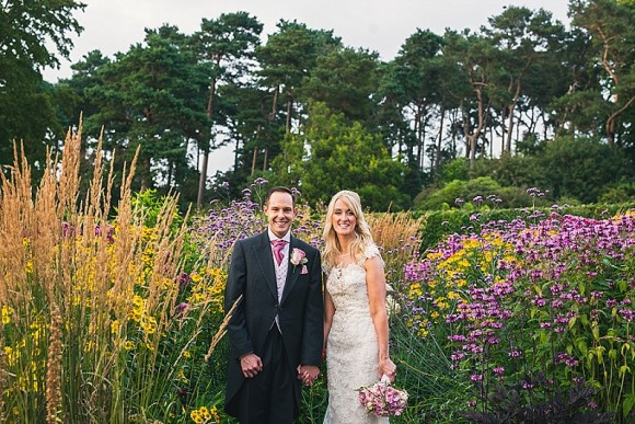 A Fairytale Wedding at Ness Gardens (c) Emma Hillier Photography (47)