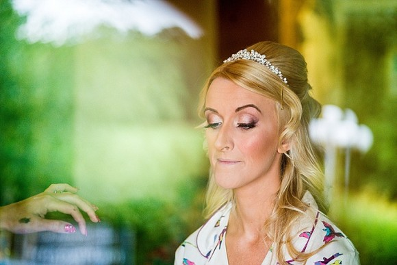 A Fairytale Wedding at Ness Gardens (c) Emma Hillier Photography (5)