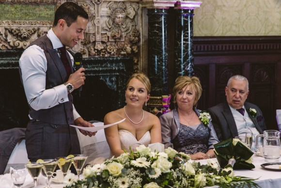 A Fun-filled Wedding at Crewe Hall (c) Lee Brown Photography (189)