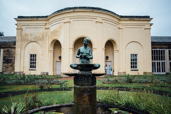 a-pretty-wedding-at-nostell-priory-c-esme-mai-photography-56
