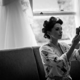 A Sweet Wedding at The Bowdon Rooms (c) Steve Grogan Photography (14)