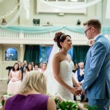 A Sweet Wedding at The Bowdon Rooms (c) Steve Grogan Photography (29)
