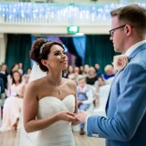 A Sweet Wedding at The Bowdon Rooms (c) Steve Grogan Photography (34)