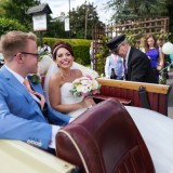 A Sweet Wedding at The Bowdon Rooms (c) Steve Grogan Photography (43)