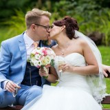 A Sweet Wedding at The Bowdon Rooms (c) Steve Grogan Photography (46)