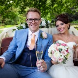A Sweet Wedding at The Bowdon Rooms (c) Steve Grogan Photography (48)