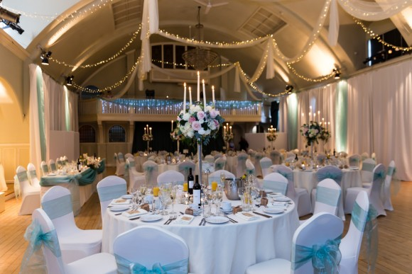 A Sweet Wedding at The Bowdon Rooms (c) Steve Grogan Photography (51)