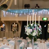 A Sweet Wedding at The Bowdon Rooms (c) Steve Grogan Photography (52)