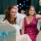 A Sweet Wedding at The Bowdon Rooms (c) Steve Grogan Photography (54)