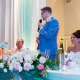 A Sweet Wedding at The Bowdon Rooms (c) Steve Grogan Photography (56)