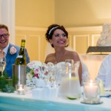A Sweet Wedding at The Bowdon Rooms (c) Steve Grogan Photography (59)