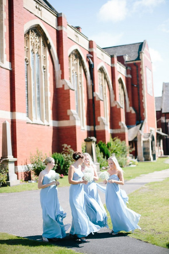 A Vibrant Wedding in the North West (c) Mike Plunkett Photography (17)