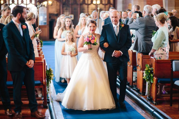 A Vibrant Wedding in the North West (c) Mike Plunkett Photography (22)